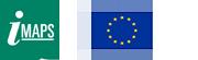 IMAPS Europe Events